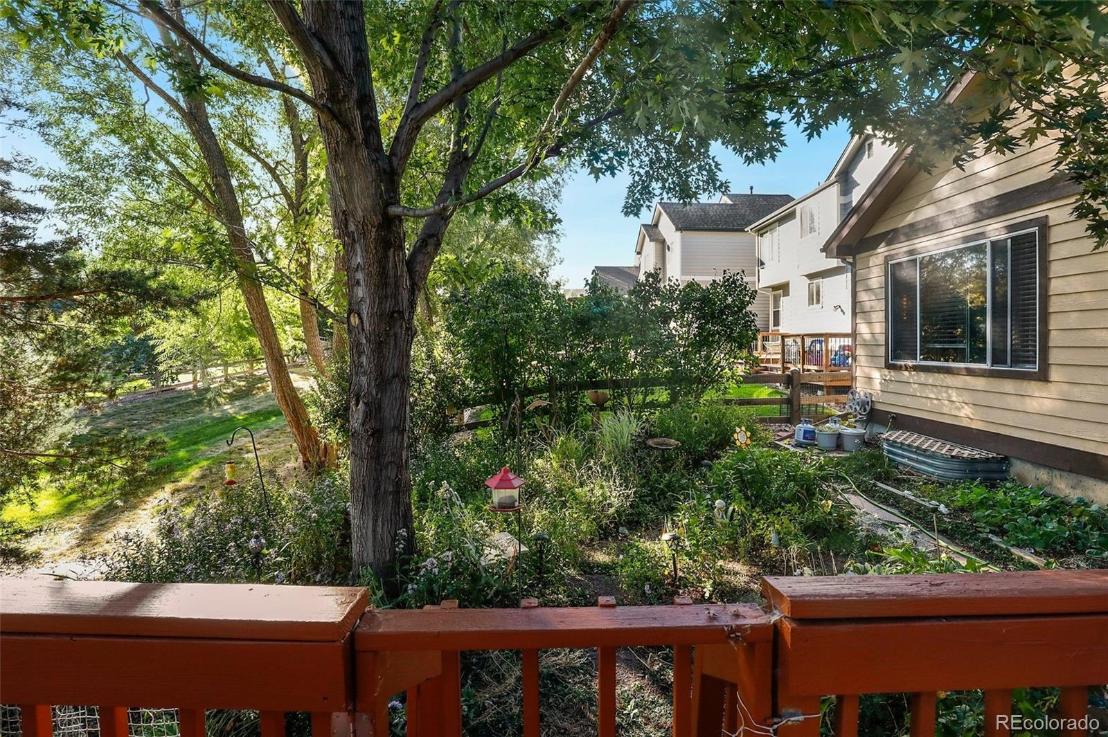 MLS# 1858116 - 34 - 6080 S Summer Ridge Way, Castle Rock, CO 80109