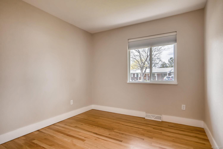 MLS# 1858821 - 1 - 854  S Flamingo Court, Denver, CO 80246