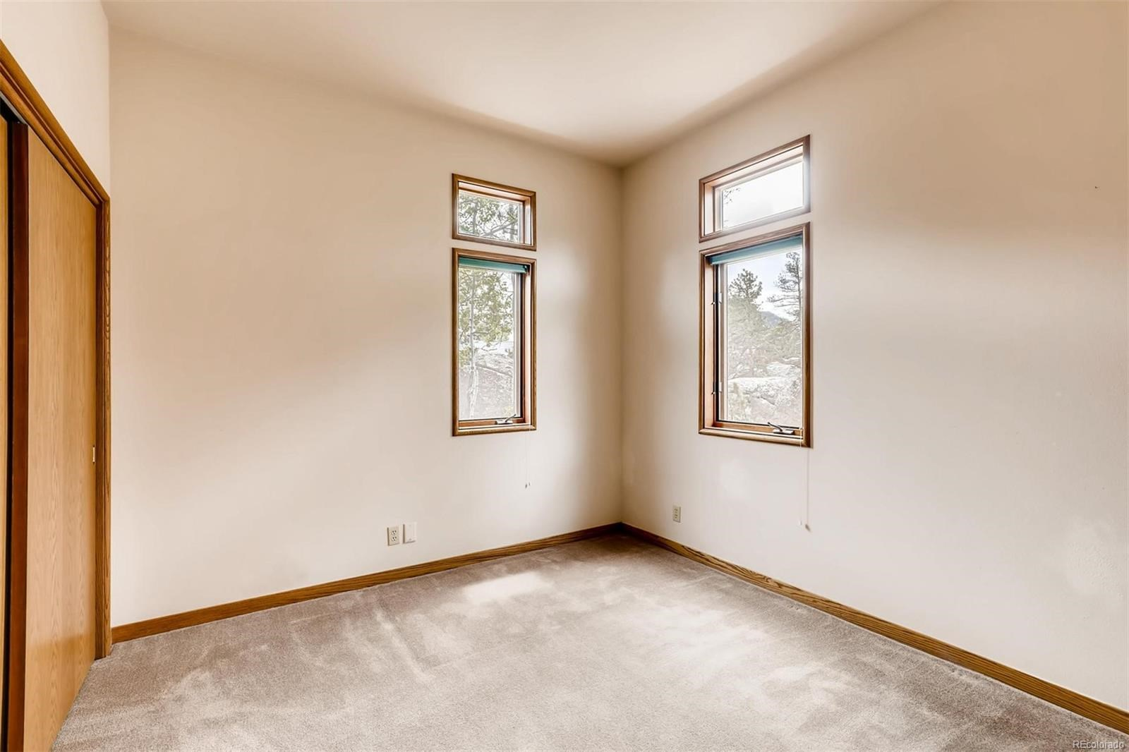 MLS# 1860767 - 1 - 340  Homesteader Lane, Estes Park, CO 80517
