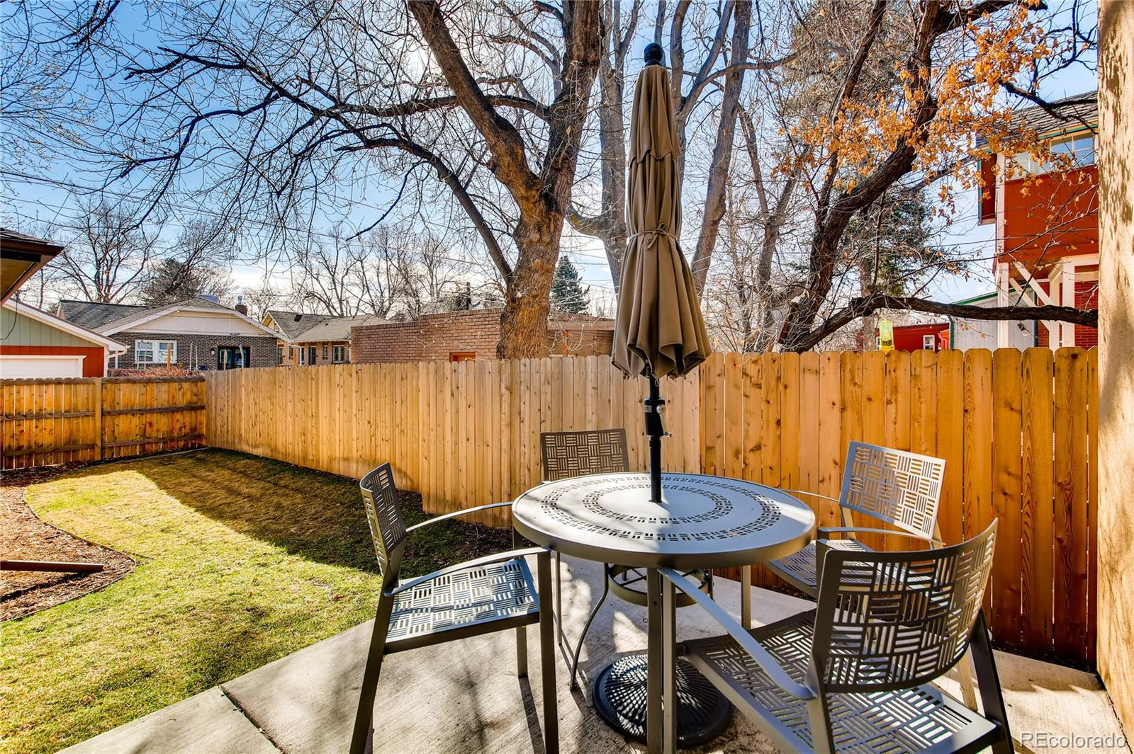 MLS# 1861743 - 27 - 1072 Saint Paul Street, Denver, CO 80206