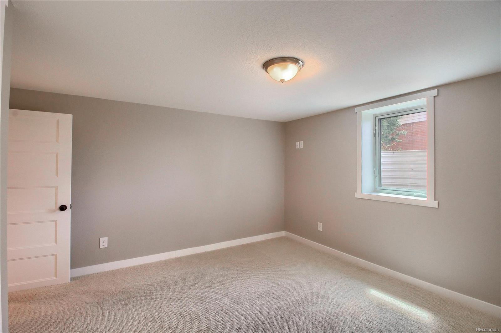MLS# 1867990 - 1 - 2754  S Utica Street, Denver, CO 80236
