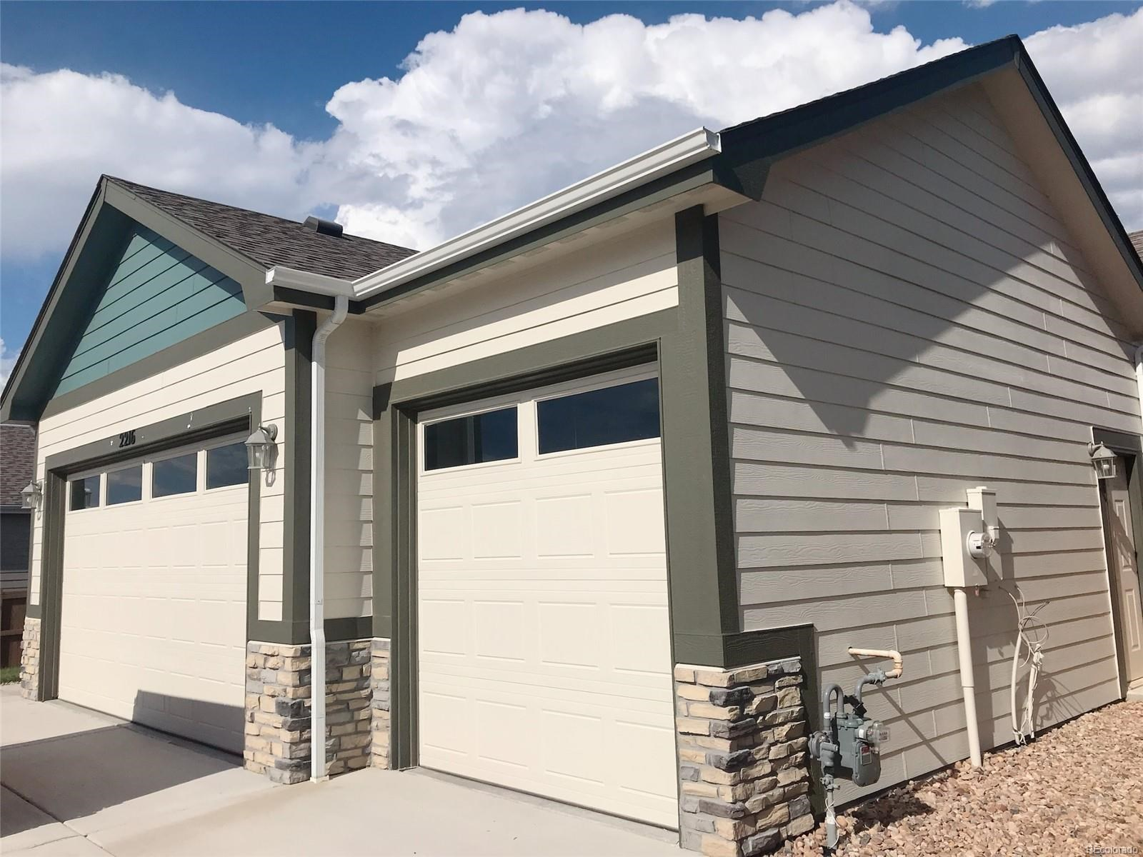 MLS# 1884000 - 2 - 2216 73rd Avenue Place, Greeley, CO 80634
