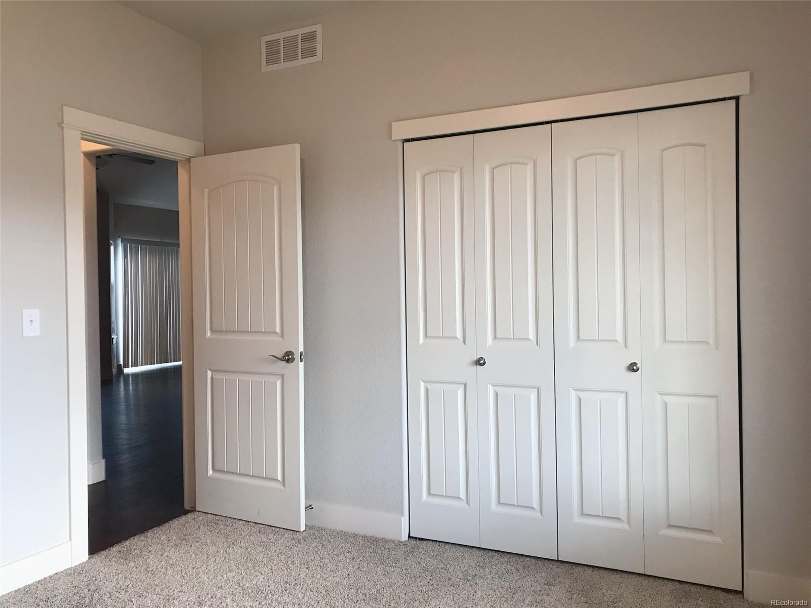 MLS# 1884000 - 21 - 2216 73rd Avenue Place, Greeley, CO 80634