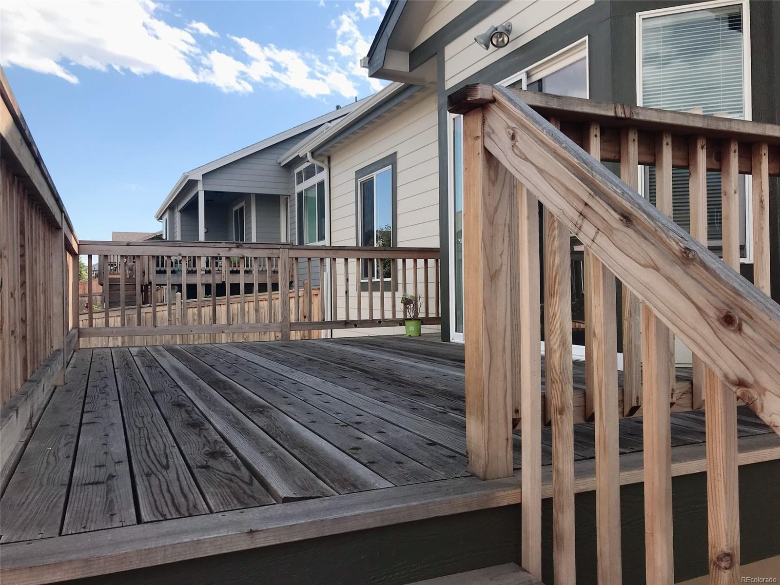 MLS# 1884000 - 24 - 2216 73rd Avenue Place, Greeley, CO 80634
