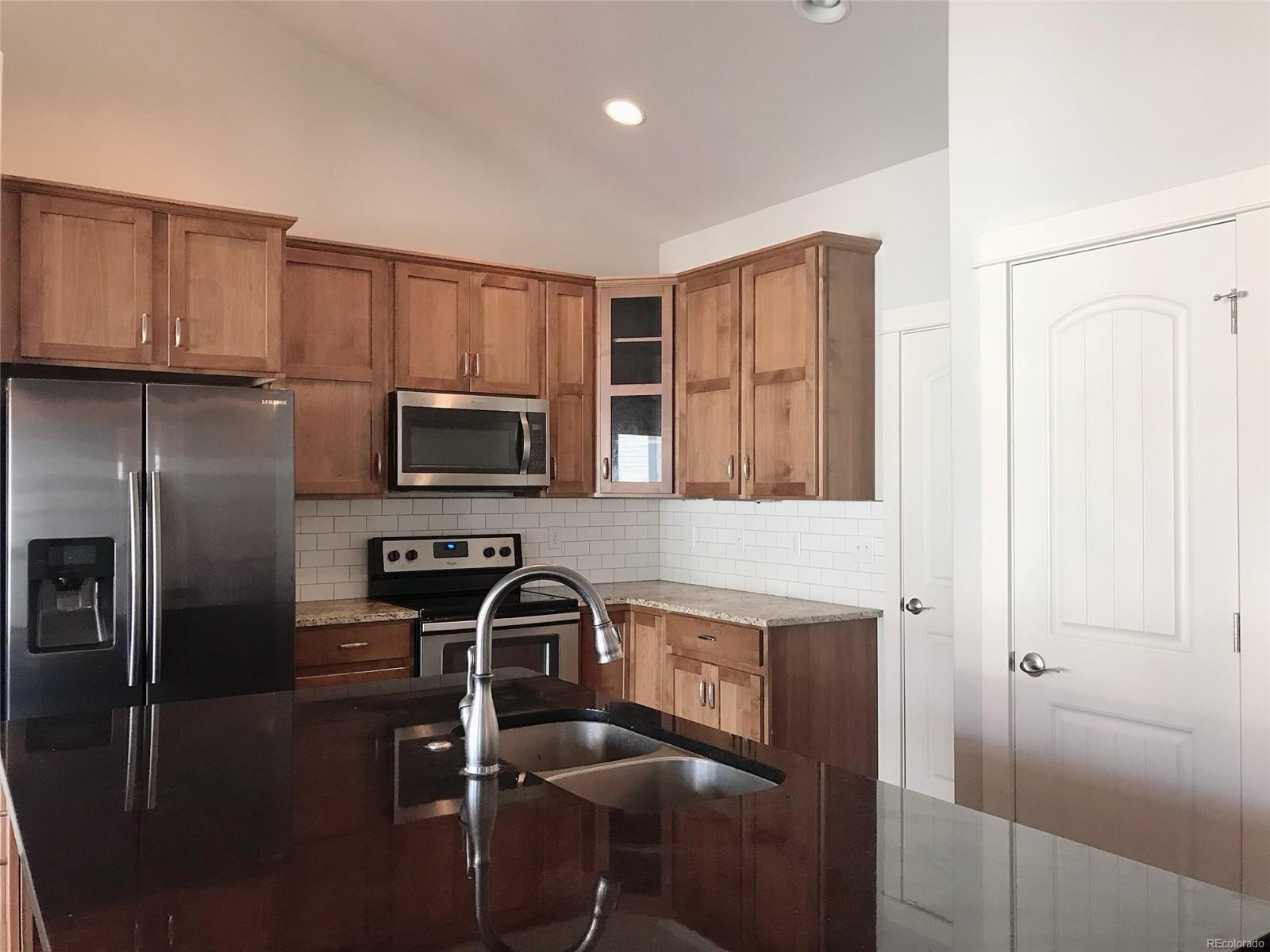 MLS# 1884000 - 6 - 2216 73rd Avenue Place, Greeley, CO 80634