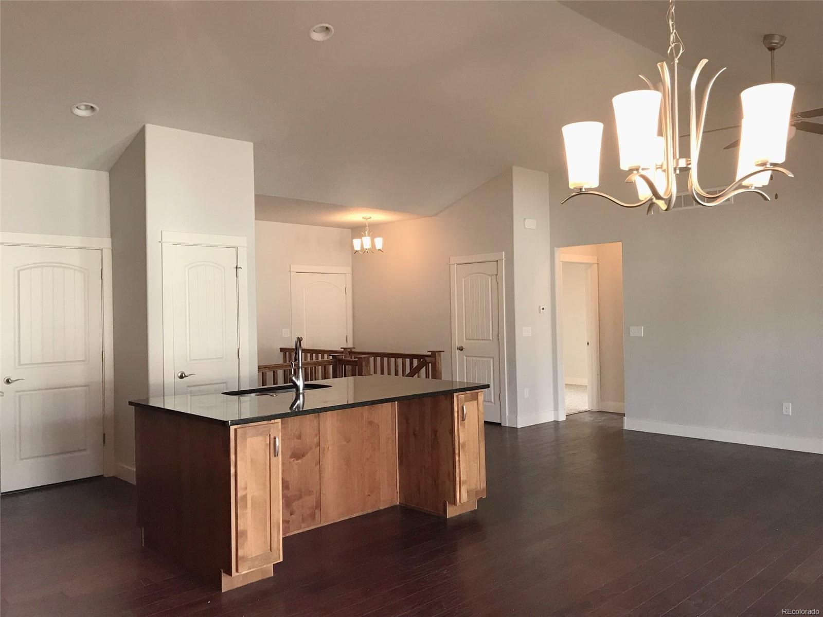MLS# 1884000 - 7 - 2216 73rd Avenue Place, Greeley, CO 80634