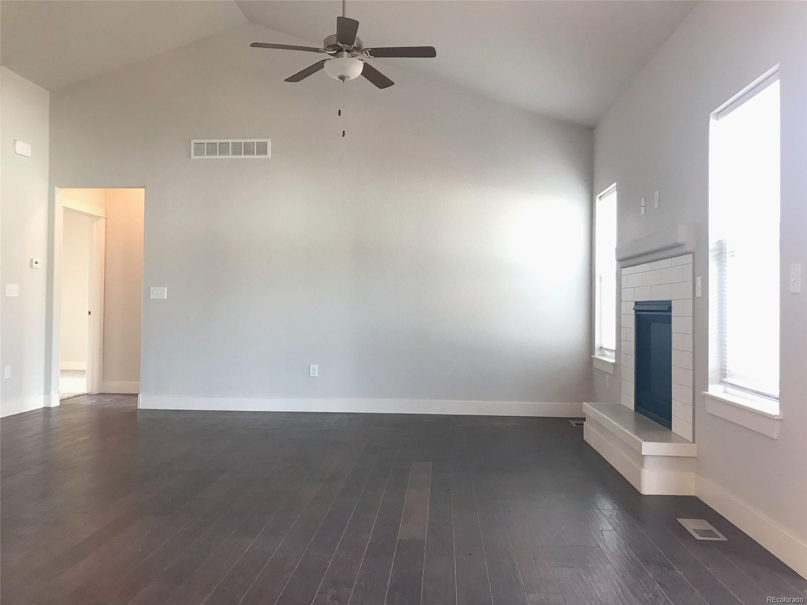 MLS# 1884000 - 8 - 2216 73rd Avenue Place, Greeley, CO 80634