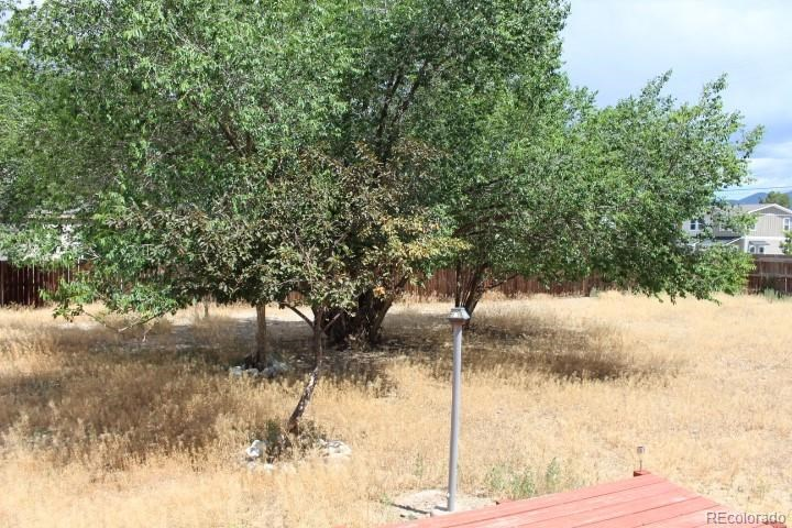 MLS# 1888640 - 15 - 7259 County Road 105 , Salida, CO 81201