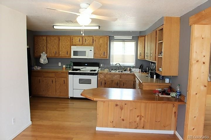 MLS# 1888640 - 7 - 7259 County Road 105 , Salida, CO 81201
