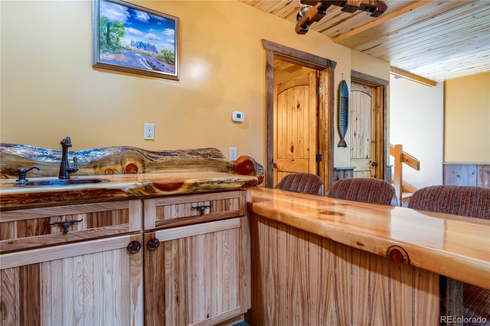 MLS# 1900649 - 35 - 55 Fox Creek Road, Glen Haven, CO 80532