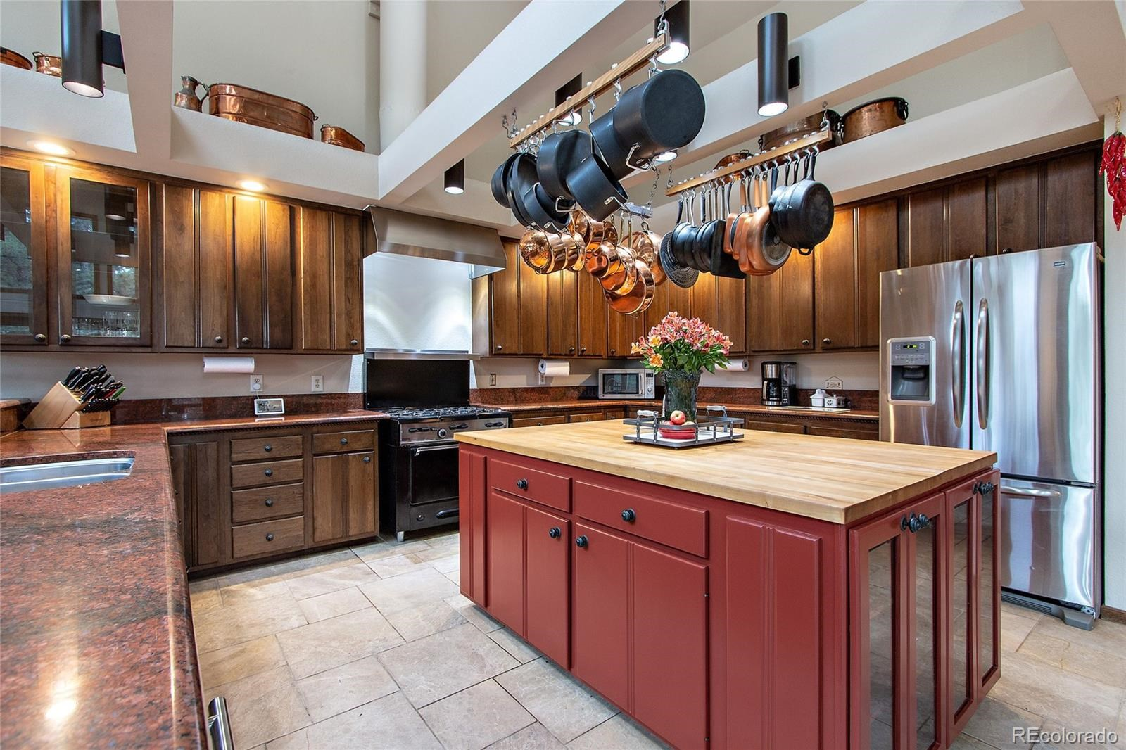 MLS# 1902527 - 14 - 29080 Pinewood Vista Drive, Evergreen, CO 80439