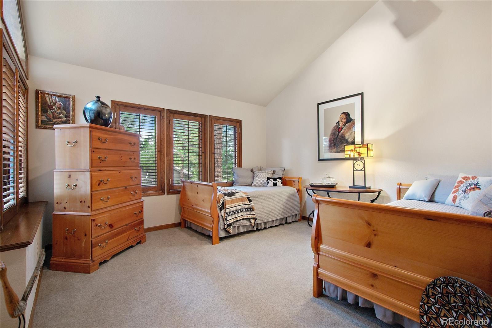 MLS# 1902527 - 21 - 29080 Pinewood Vista Drive, Evergreen, CO 80439
