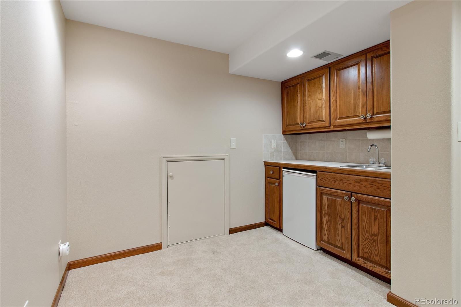 MLS# 1902527 - 24 - 29080 Pinewood Vista Drive, Evergreen, CO 80439