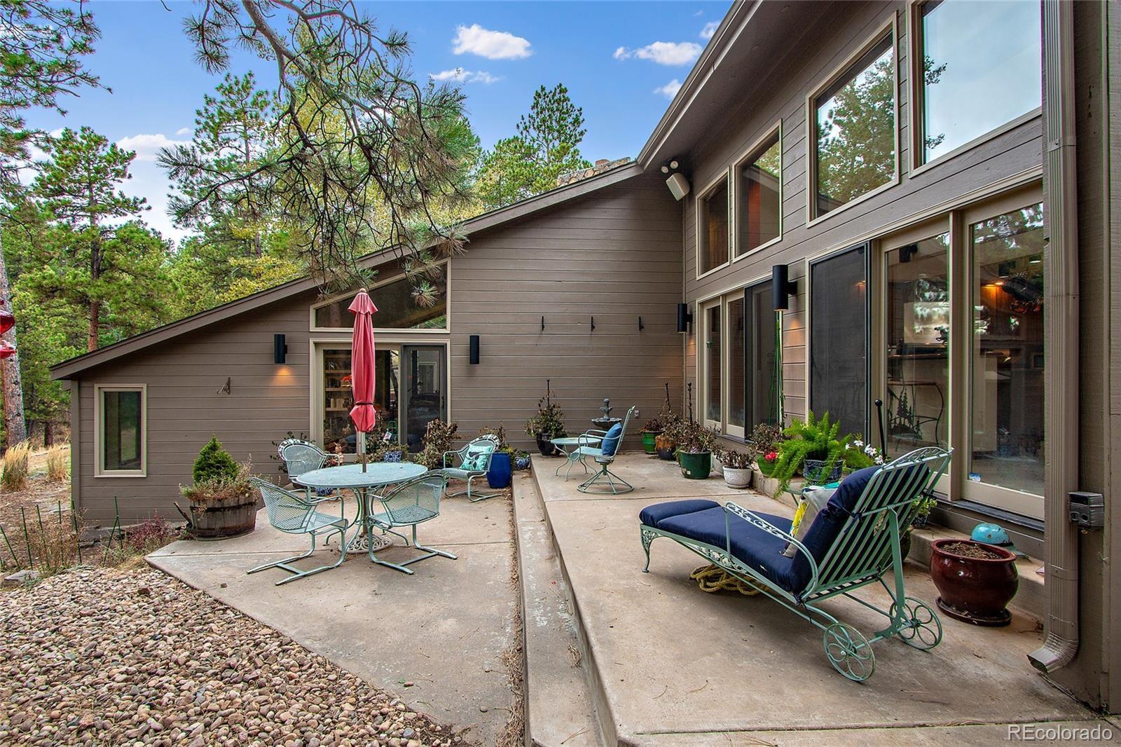 MLS# 1902527 - 27 - 29080 Pinewood Vista Drive, Evergreen, CO 80439