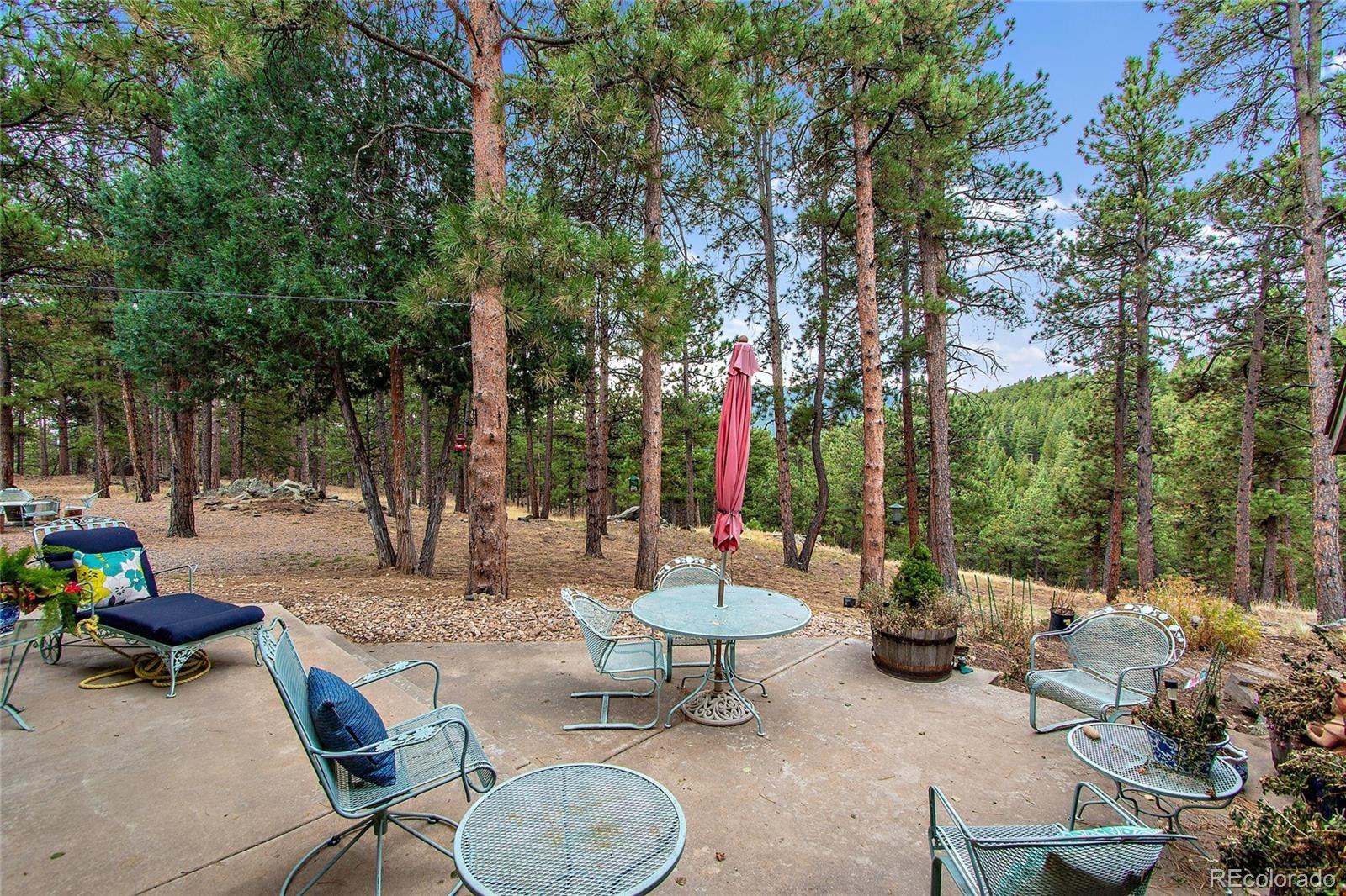 MLS# 1902527 - 28 - 29080 Pinewood Vista Drive, Evergreen, CO 80439