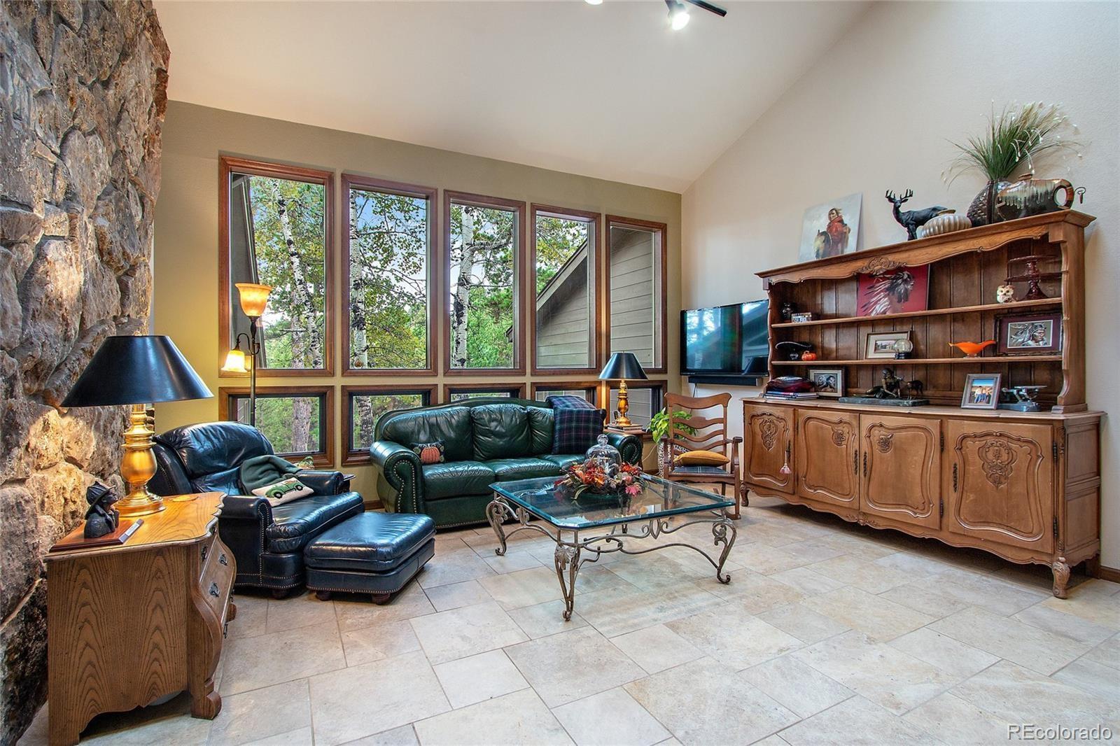 MLS# 1902527 - 6 - 29080 Pinewood Vista Drive, Evergreen, CO 80439