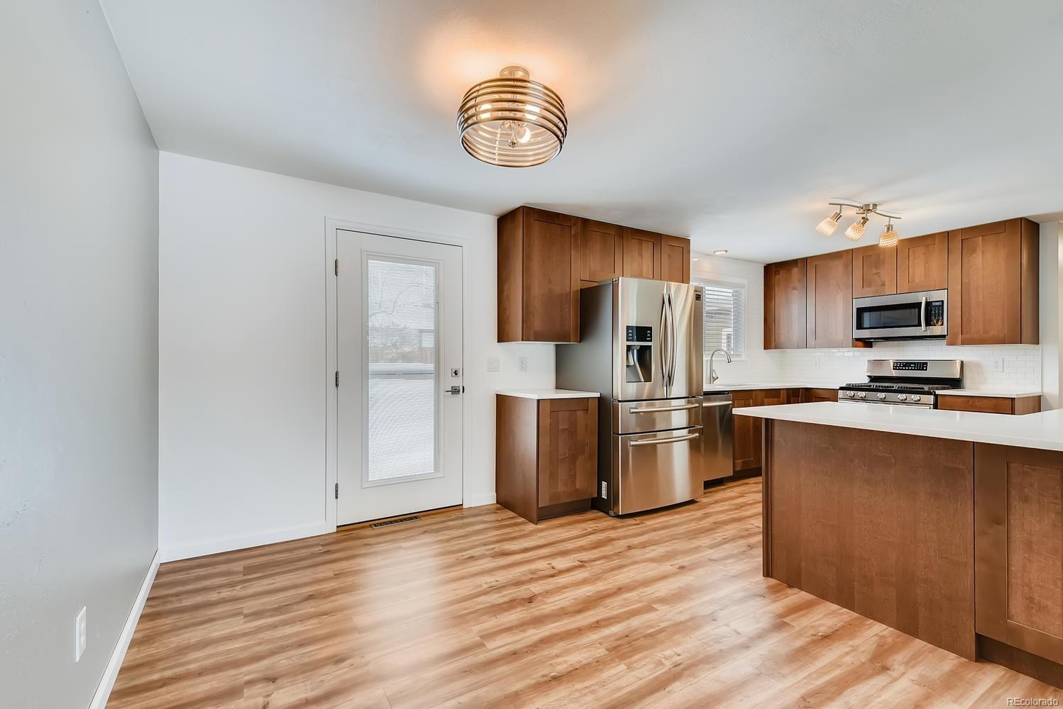 MLS# 1904380 - 1 - 4490  W 90th Avenue, Westminster, CO 80031