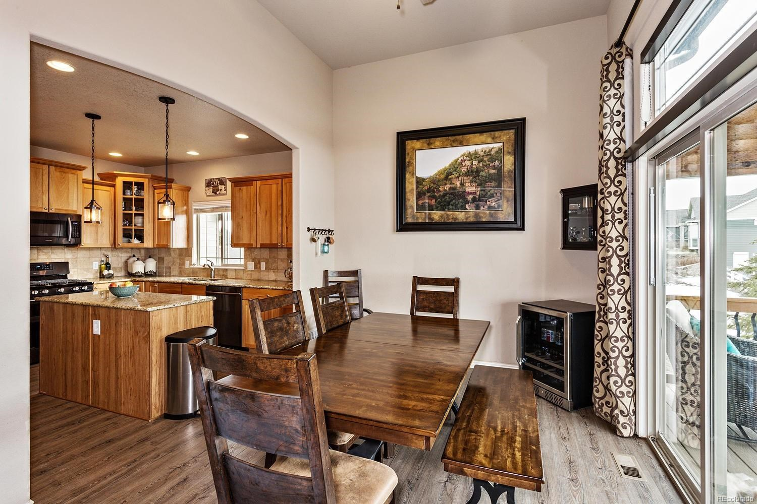 MLS# 1906264 - 12 - 41125 Round Hill Circle, Parker, CO 80138