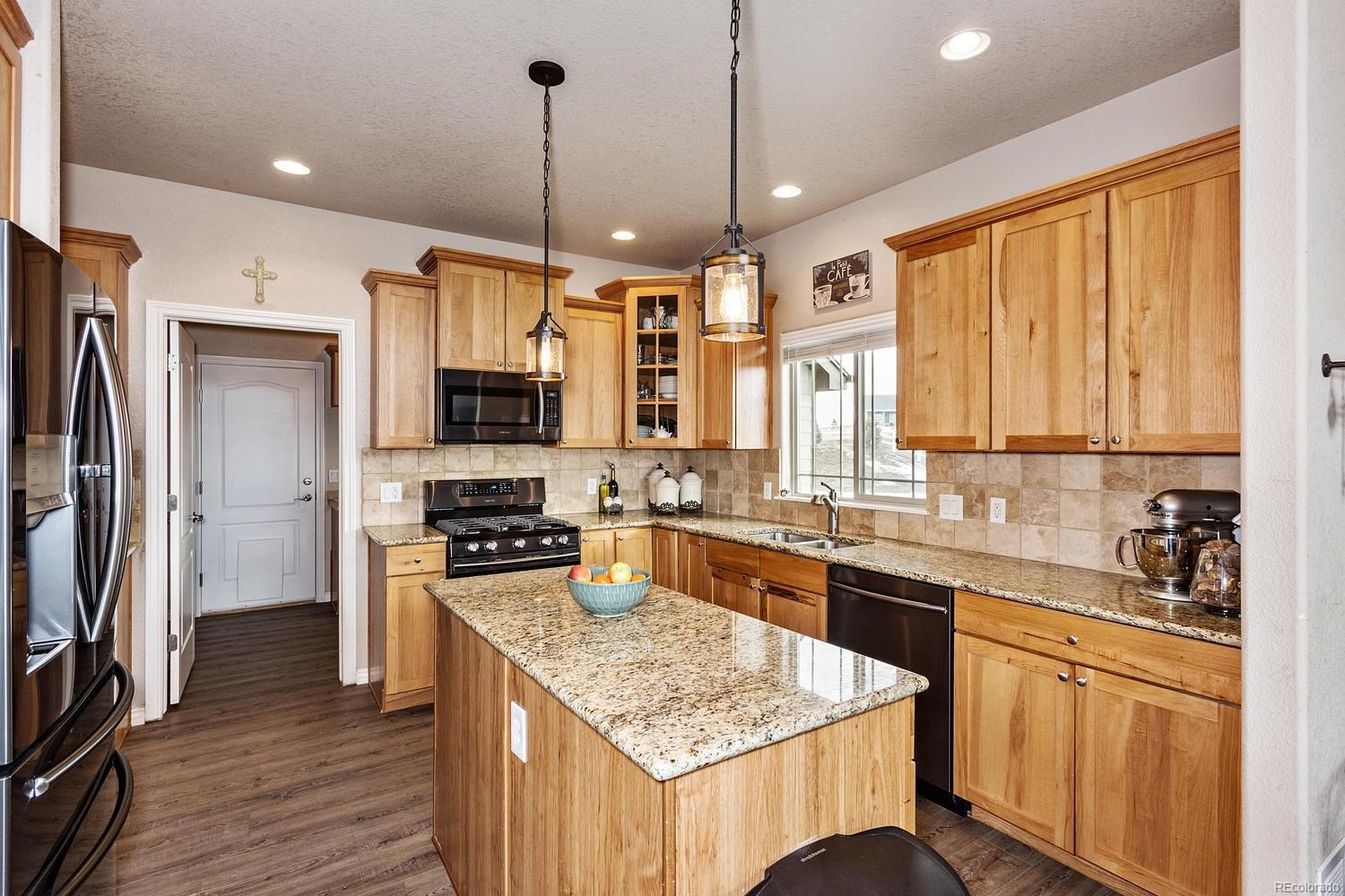 MLS# 1906264 - 13 - 41125 Round Hill Circle, Parker, CO 80138