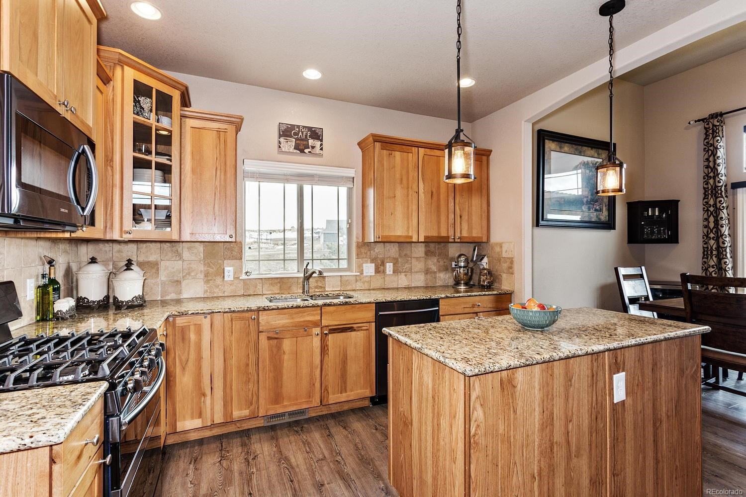 MLS# 1906264 - 16 - 41125 Round Hill Circle, Parker, CO 80138