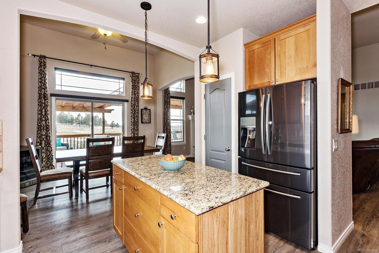 MLS# 1906264 - 17 - 41125 Round Hill Circle, Parker, CO 80138