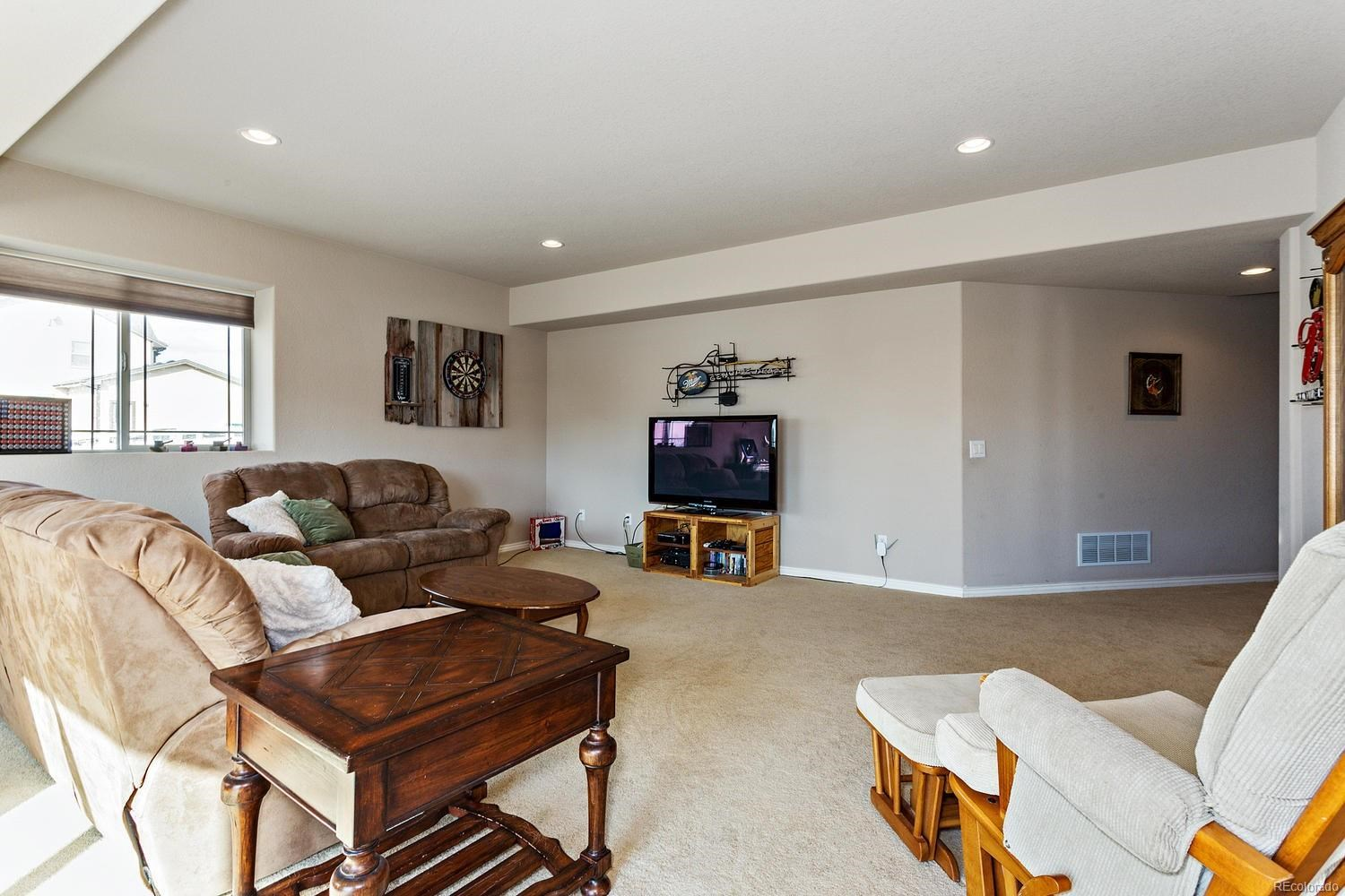 MLS# 1906264 - 25 - 41125 Round Hill Circle, Parker, CO 80138