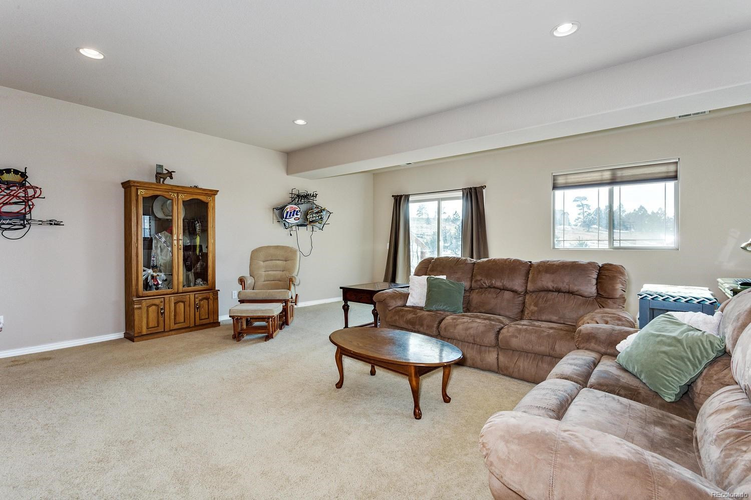 MLS# 1906264 - 27 - 41125 Round Hill Circle, Parker, CO 80138