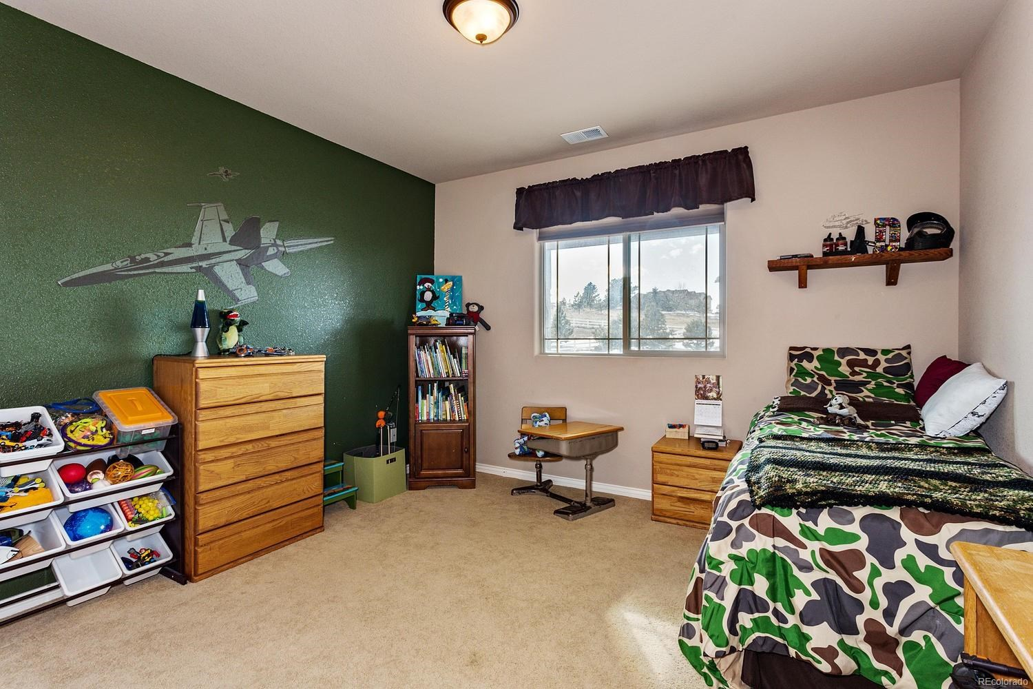MLS# 1906264 - 29 - 41125 Round Hill Circle, Parker, CO 80138