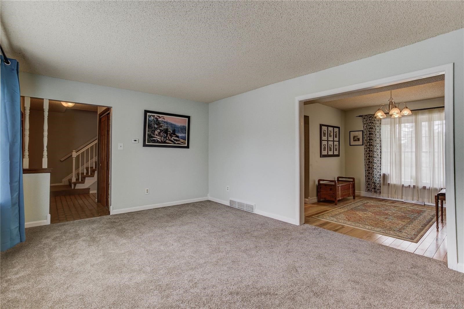 MLS# 1911997 - 1 - 14381  E Carolina Drive, Aurora, CO 80012