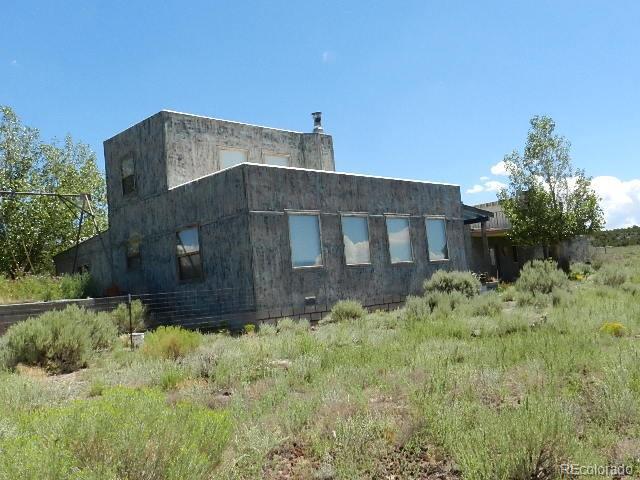 MLS# 1913631 - 1 - 16840  Westcliff Drive, San Luis, CO 81152