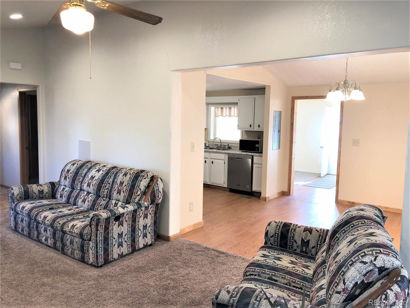 MLS# 1922373 - 7 - 110 6th Street, Hugo, CO 80821
