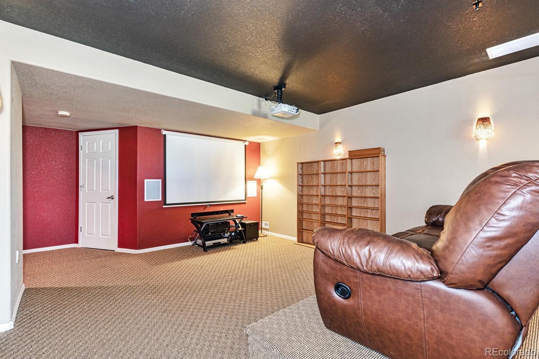 MLS# 1933982 - 17 - 3539 Craftsbury Drive, Highlands Ranch, CO 80126