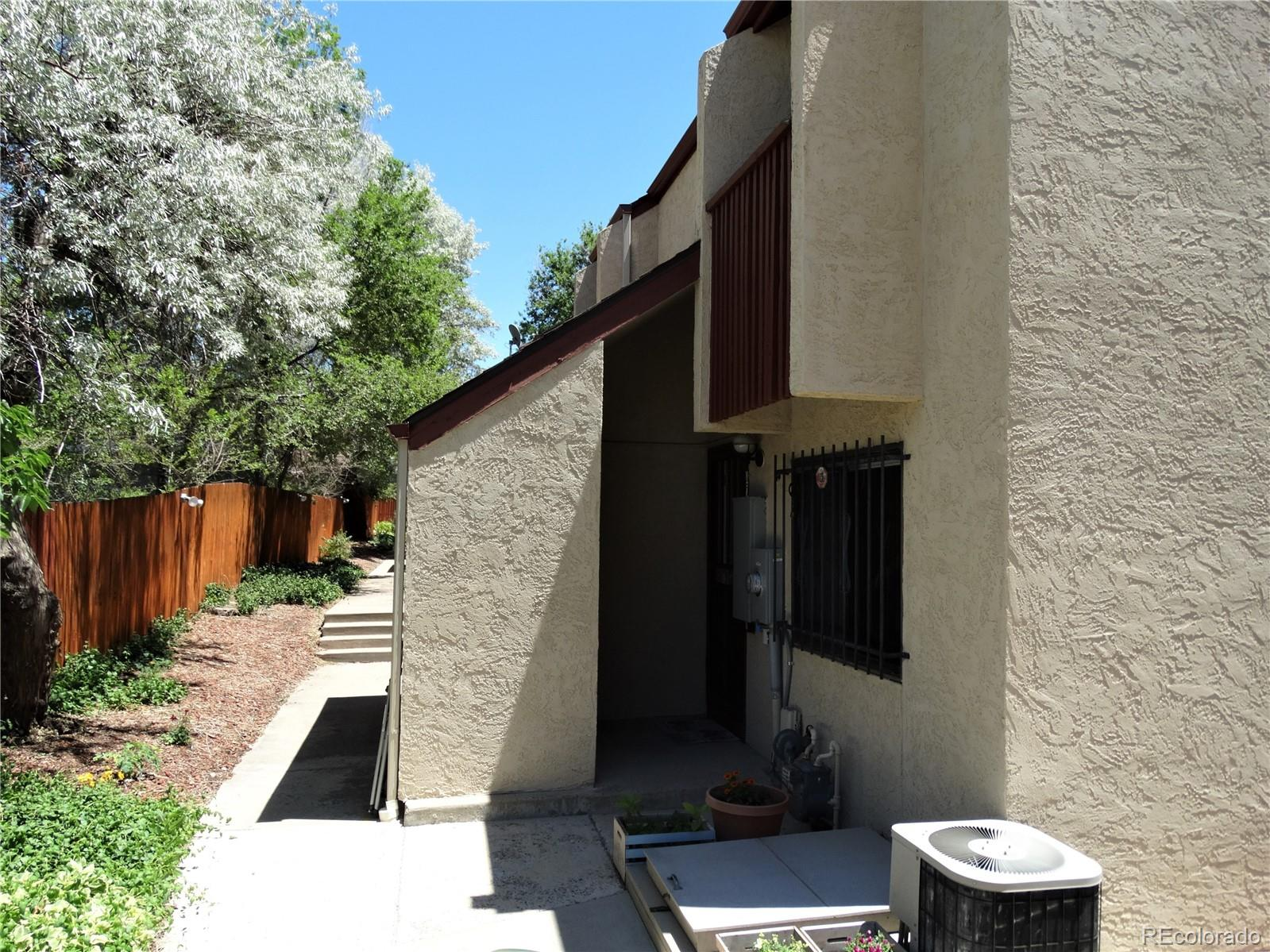 MLS# 1940540 - 4 - 1060 S Parker Road #14, Denver, CO 80231
