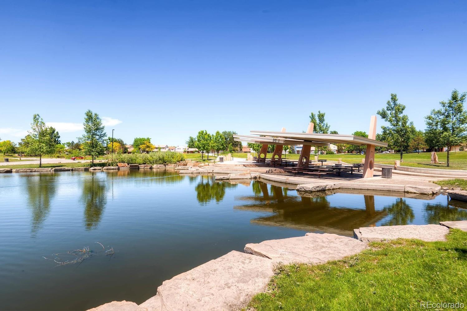 MLS# 1942339 - 1 - 11649  E Montana Place, Aurora, CO 80012