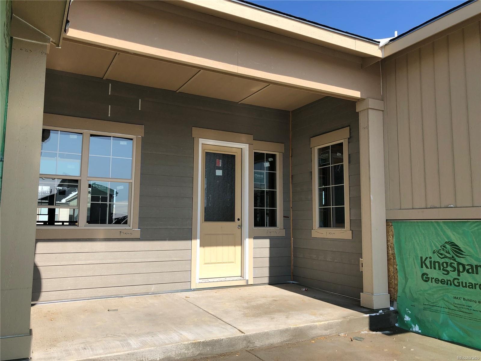 MLS# 1948407 - 3 - 3092 Laminar Drive, Timnath, CO 80547