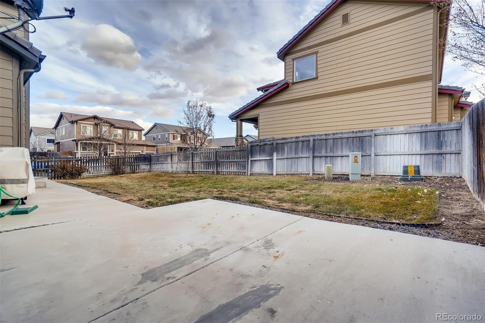 MLS# 1953169 - 28 - 15486 E 118th Avenue, Commerce City, CO 80022