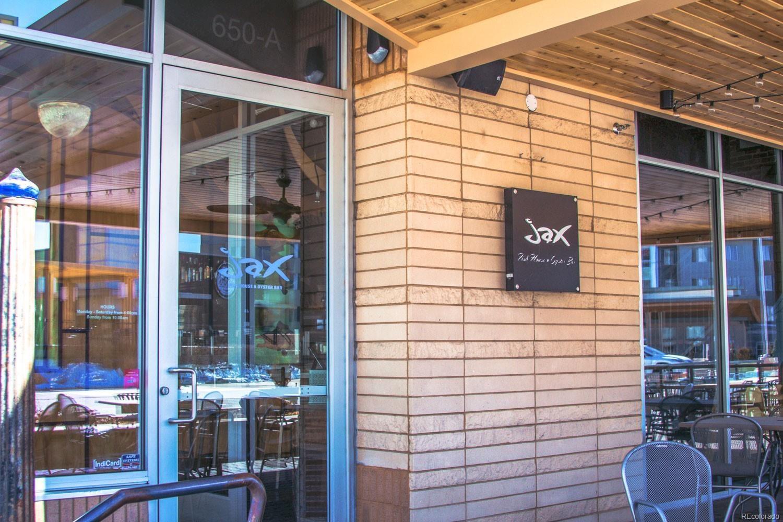 MLS# 1990599 - 1 - 445  S Forest Street, Denver, CO 80246