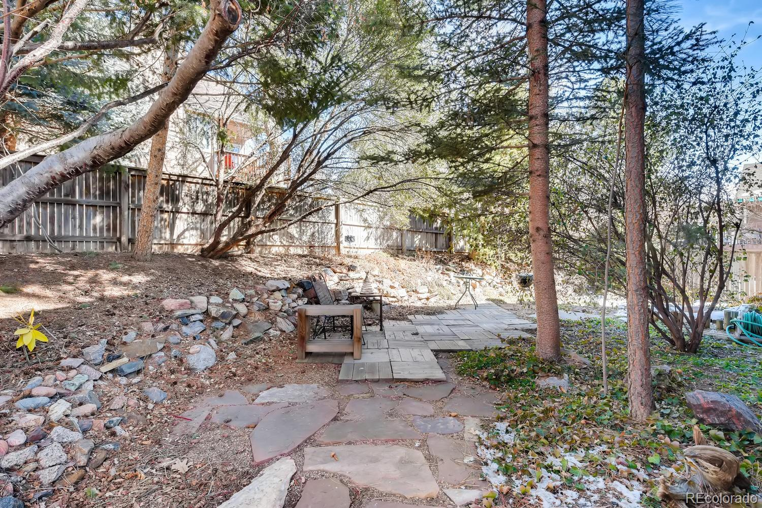 MLS# 1997025 - 24 - 9484 Palisade Court, Highlands Ranch, CO 80130