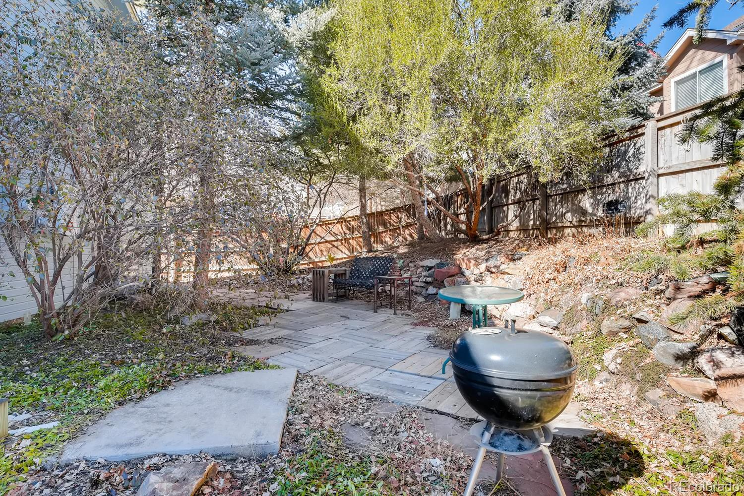 MLS# 1997025 - 27 - 9484 Palisade Court, Highlands Ranch, CO 80130