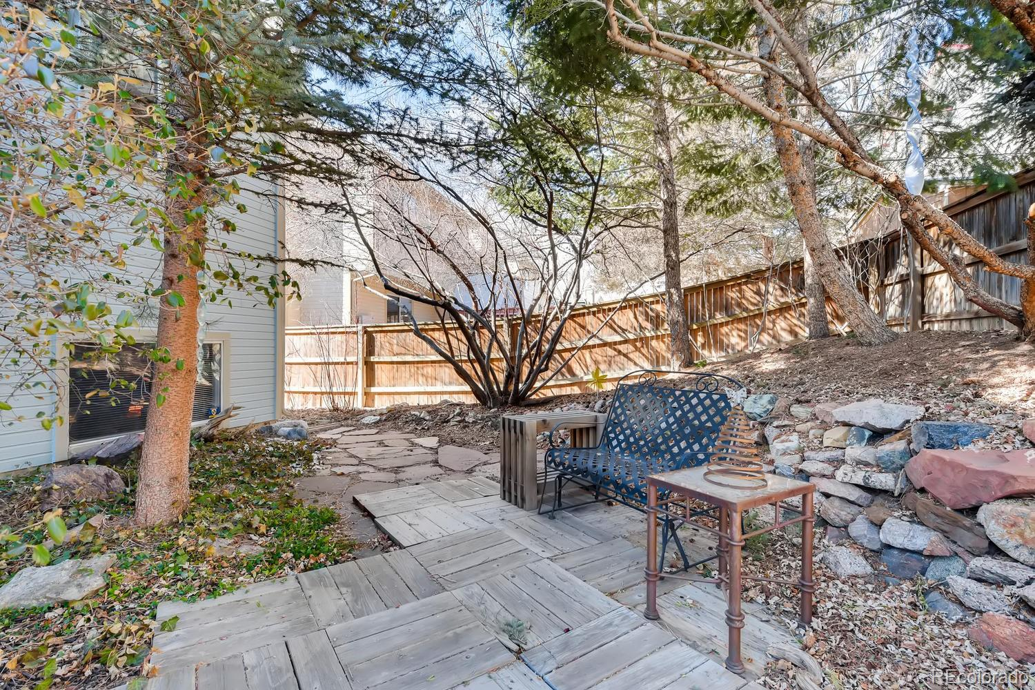 MLS# 1997025 - 28 - 9484 Palisade Court, Highlands Ranch, CO 80130