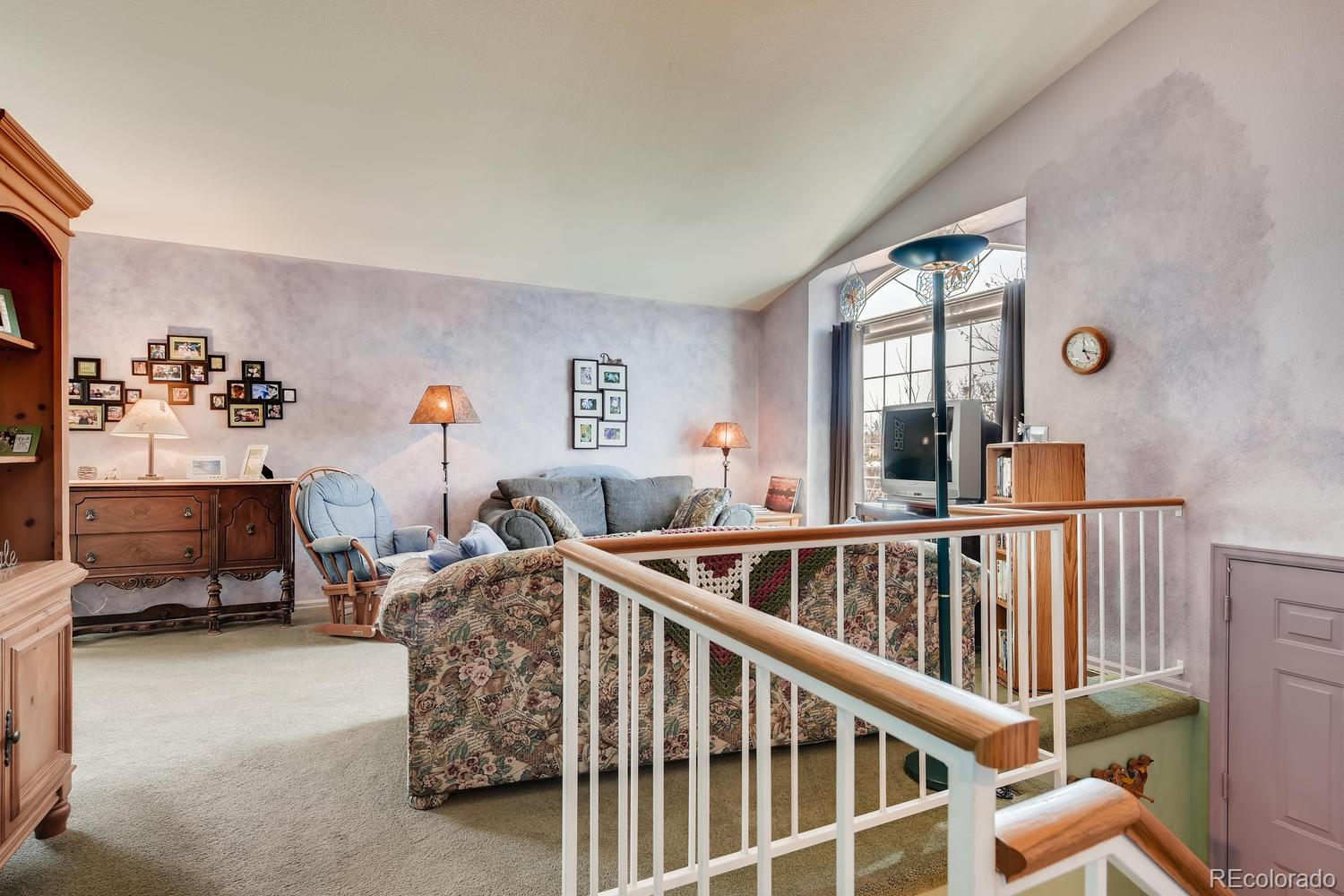 MLS# 1997025 - 4 - 9484 Palisade Court, Highlands Ranch, CO 80130