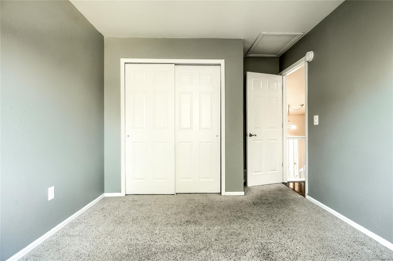 MLS# 2004721 - 13 - 6744 Amherst Court, Highlands Ranch, CO 80130