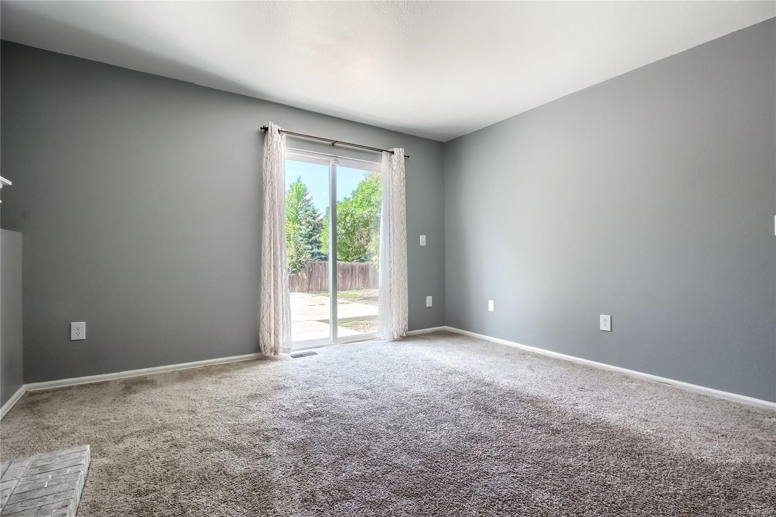 MLS# 2004721 - 21 - 6744 Amherst Court, Highlands Ranch, CO 80130