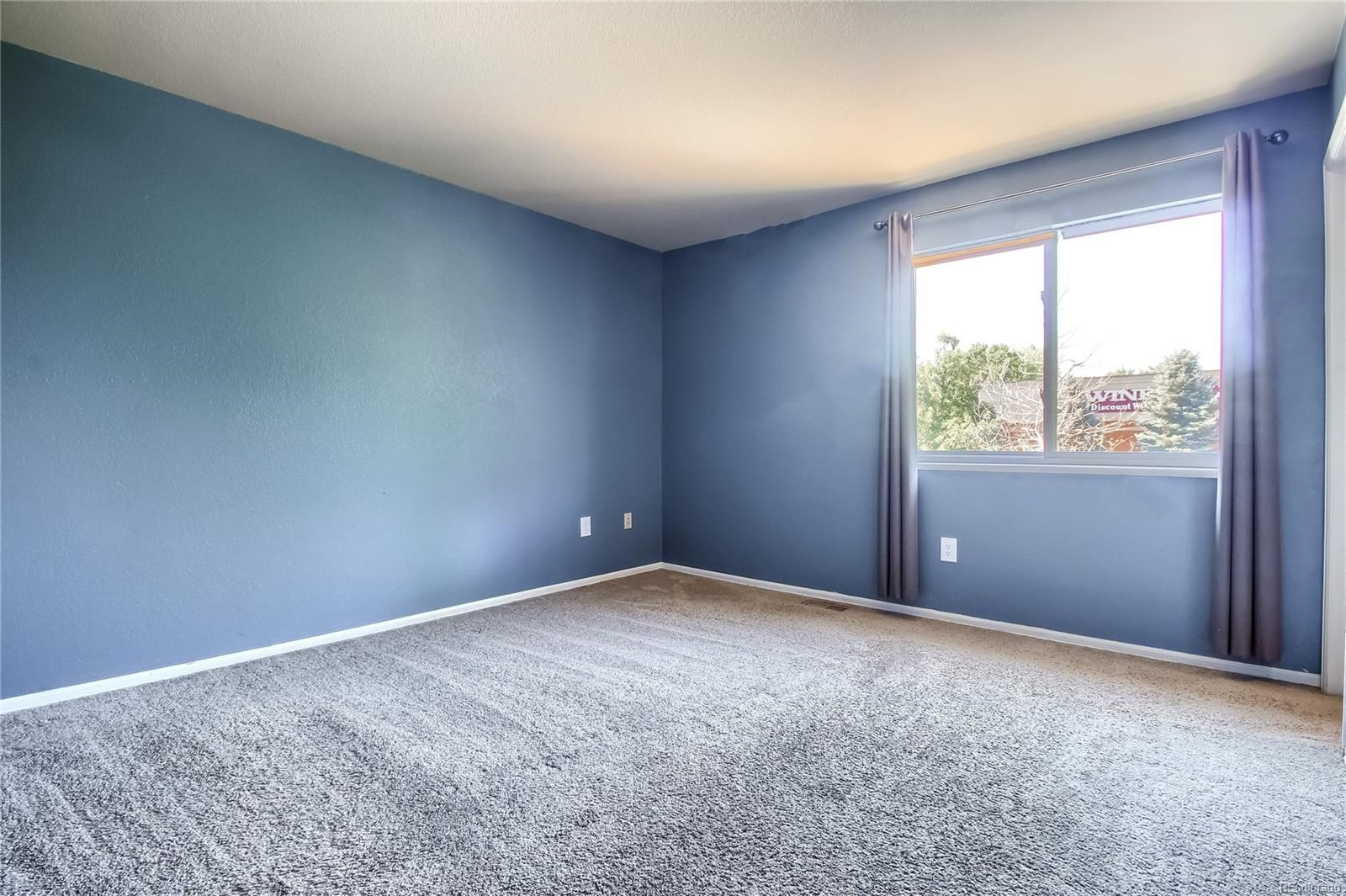MLS# 2004721 - 22 - 6744 Amherst Court, Highlands Ranch, CO 80130