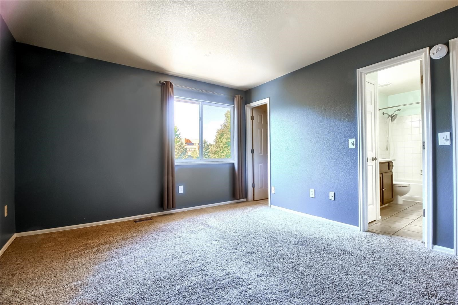 MLS# 2004721 - 24 - 6744 Amherst Court, Highlands Ranch, CO 80130