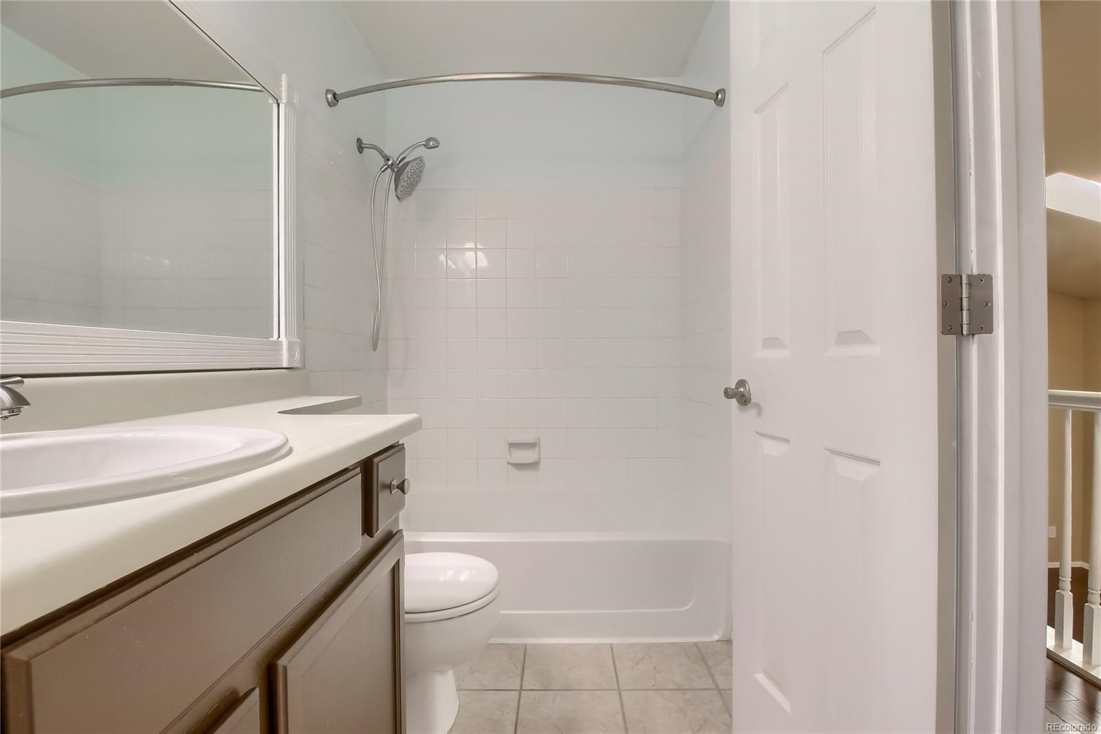 MLS# 2004721 - 26 - 6744 Amherst Court, Highlands Ranch, CO 80130