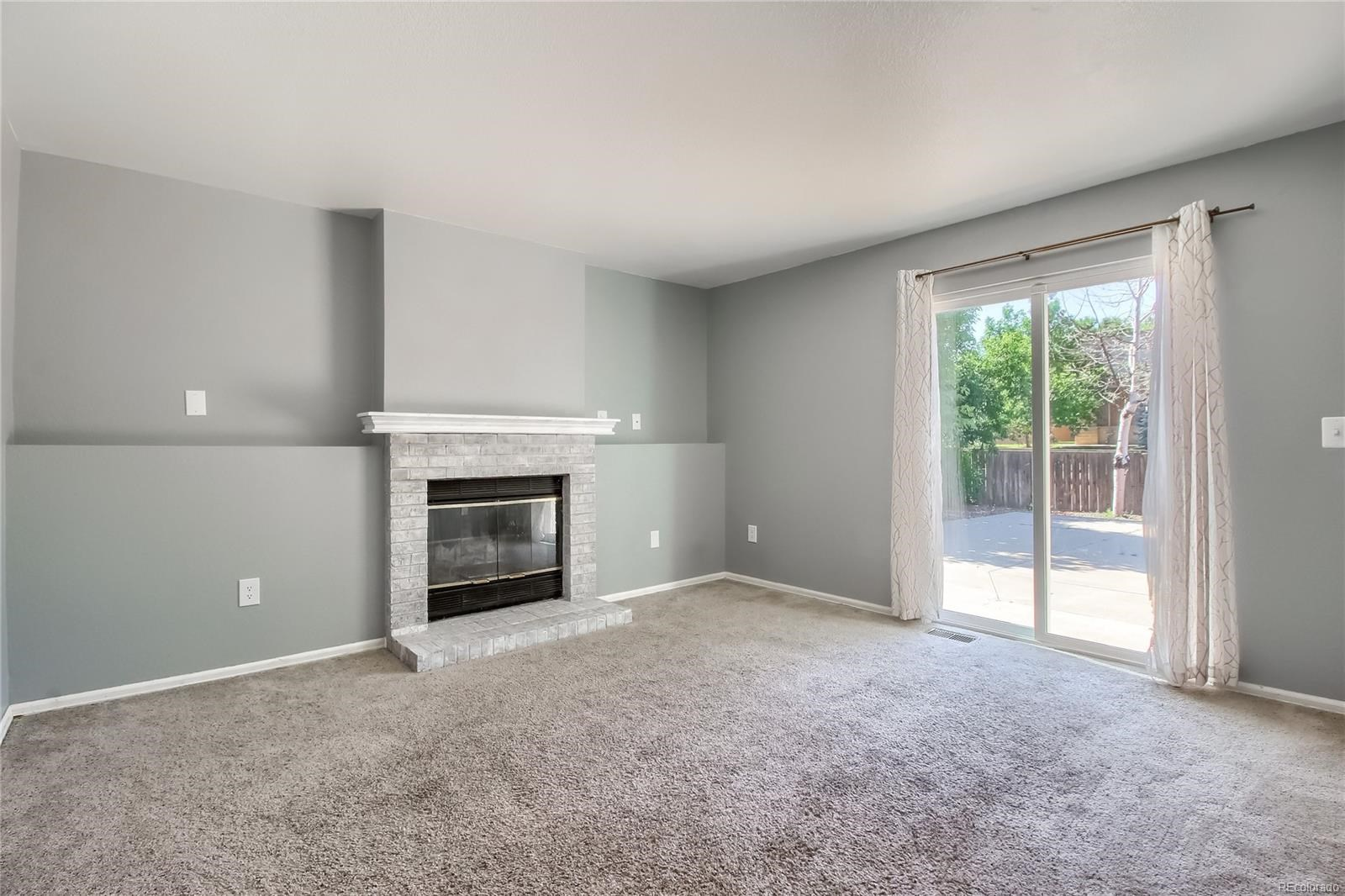 MLS# 2004721 - 30 - 6744 Amherst Court, Highlands Ranch, CO 80130