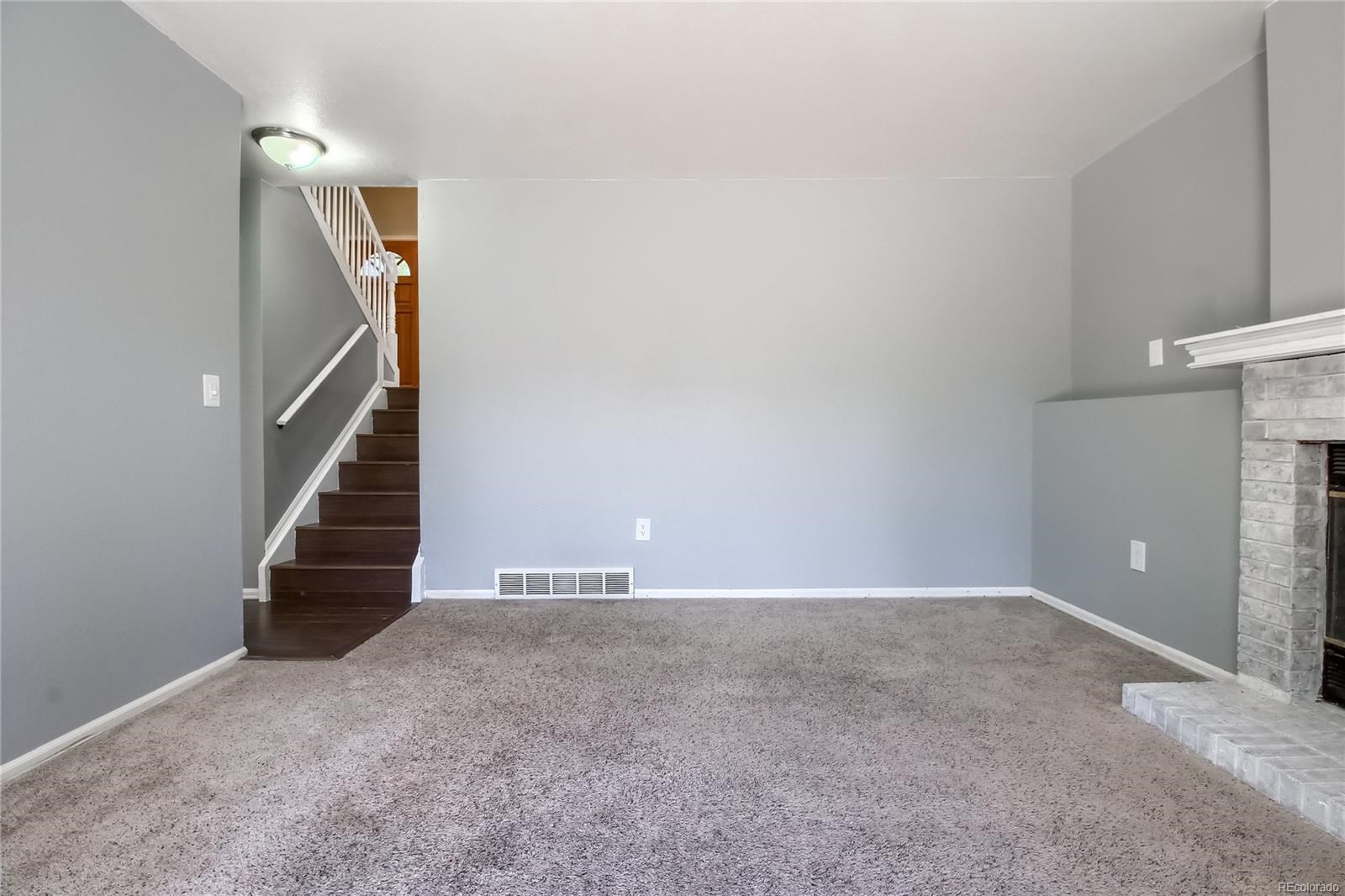 MLS# 2004721 - 31 - 6744 Amherst Court, Highlands Ranch, CO 80130