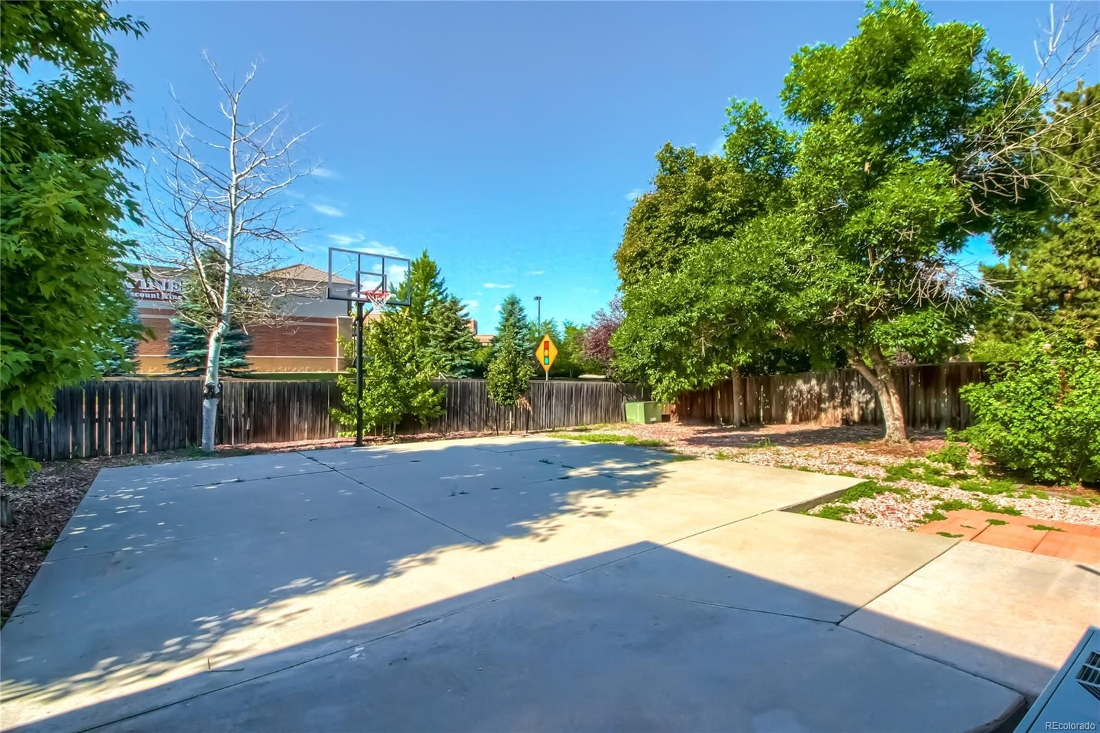 MLS# 2004721 - 34 - 6744 Amherst Court, Highlands Ranch, CO 80130