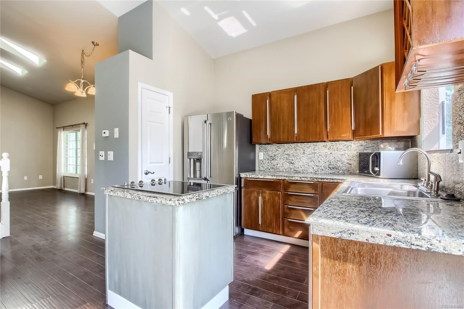 MLS# 2004721 - 6 - 6744 Amherst Court, Highlands Ranch, CO 80130